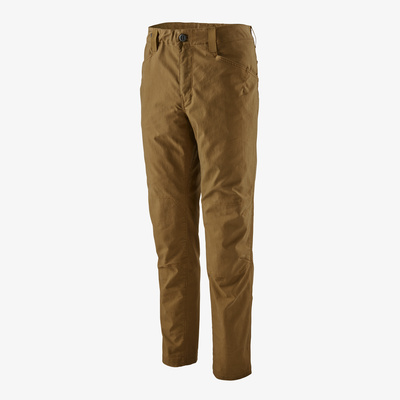 Gritstone Rock Pants - Men