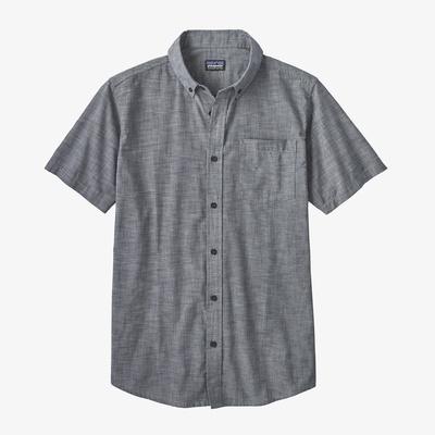 Lightweight Bluffside Shirt - Men