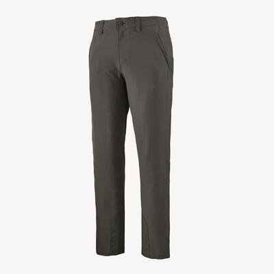 Crestview Pants - Short - Men