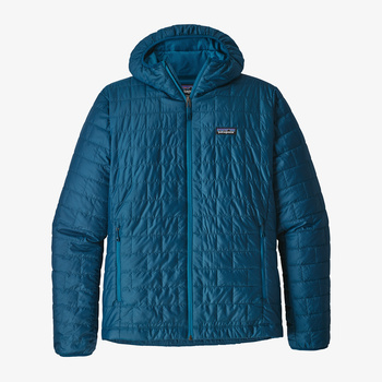 Patagonia Black Friday 2021 Ads, Sales & Deals 2