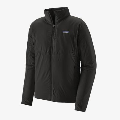 Nano-Air(R) Jacket - Men