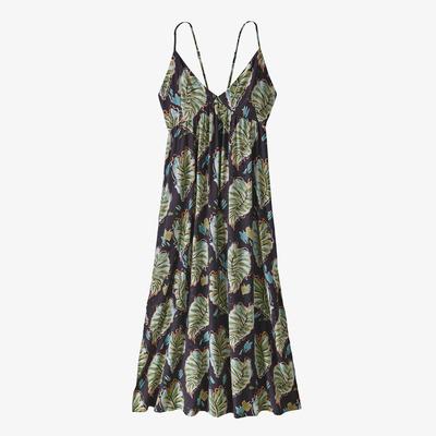 Pataloha(R) Strappy Dress - Women