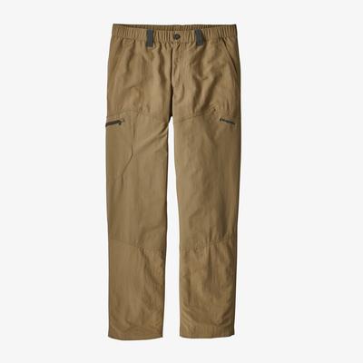 Guidewater Ii Pants - Short - Men