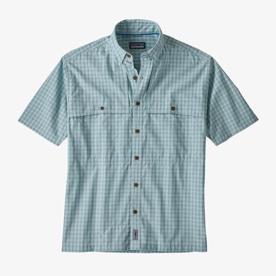 Island Hopper Shirt - Men