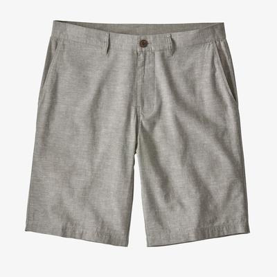 """Back Step Shorts - 10"""" - Men"""