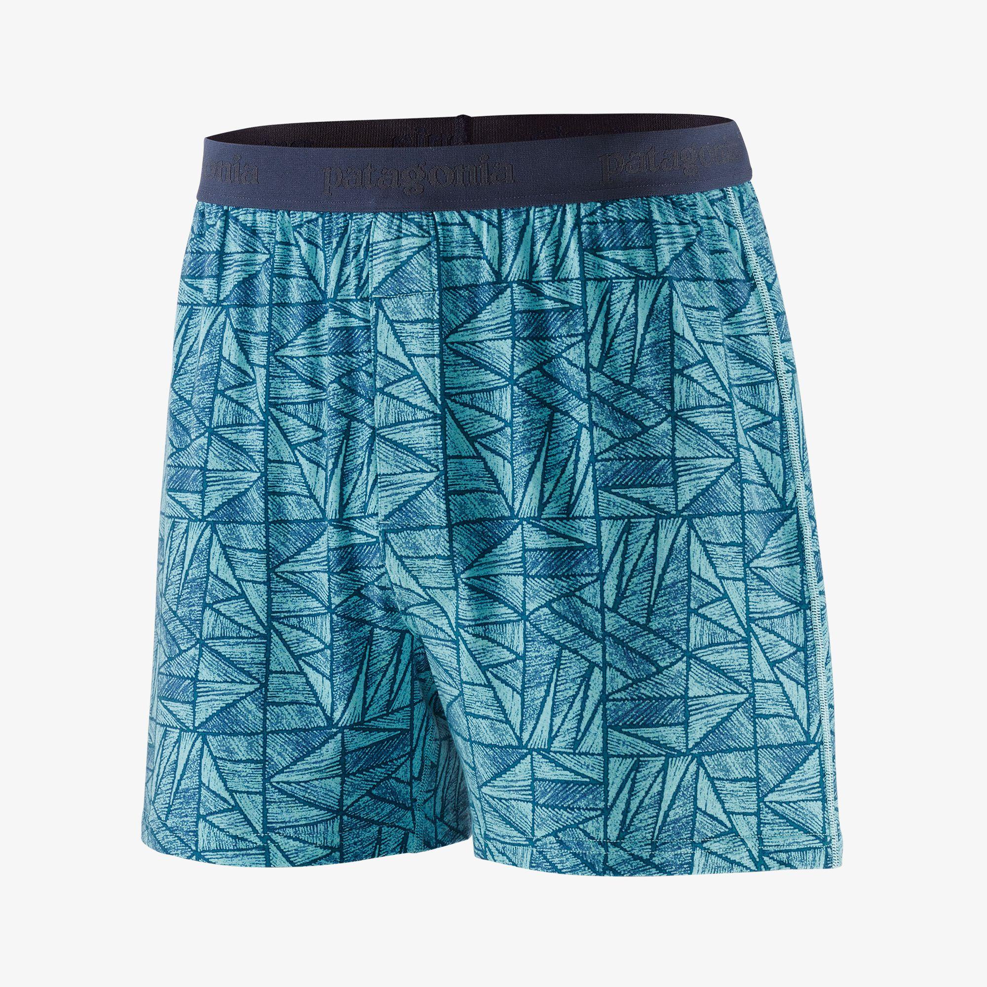 patagonia underwear