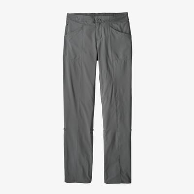 High Spy Pants - Women