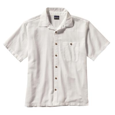 A/C(R) Shirt - Men
