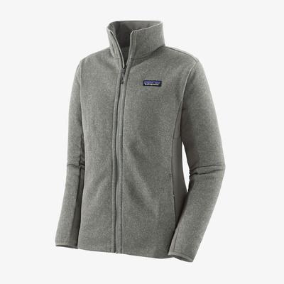 Lightweight Better Sweater(R) Jacket - Women