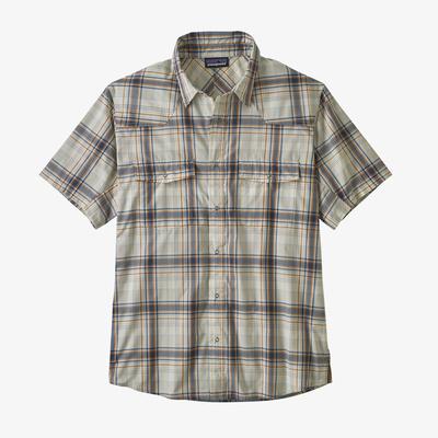 Bandito Shirt - Men