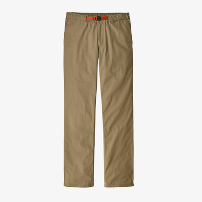 Organic Cotton Lightweight Gi Pants - Men