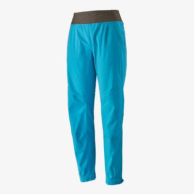 Caliza Rock Pants - Women