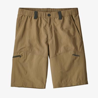 Guidewater Ii Shorts - Men