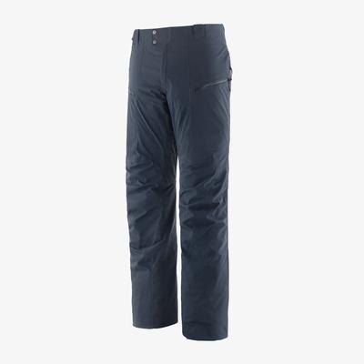 Stormstride Pants - Men