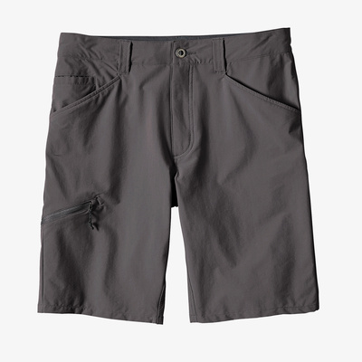 "Quandary Shorts - 10"" - Men"
