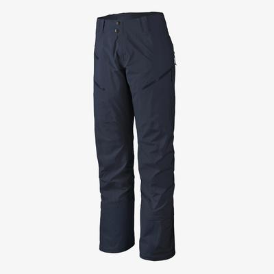 Powslayer Pants - Women