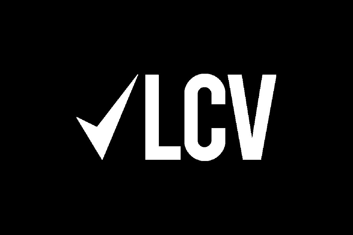 League of Conservation Voters Logo