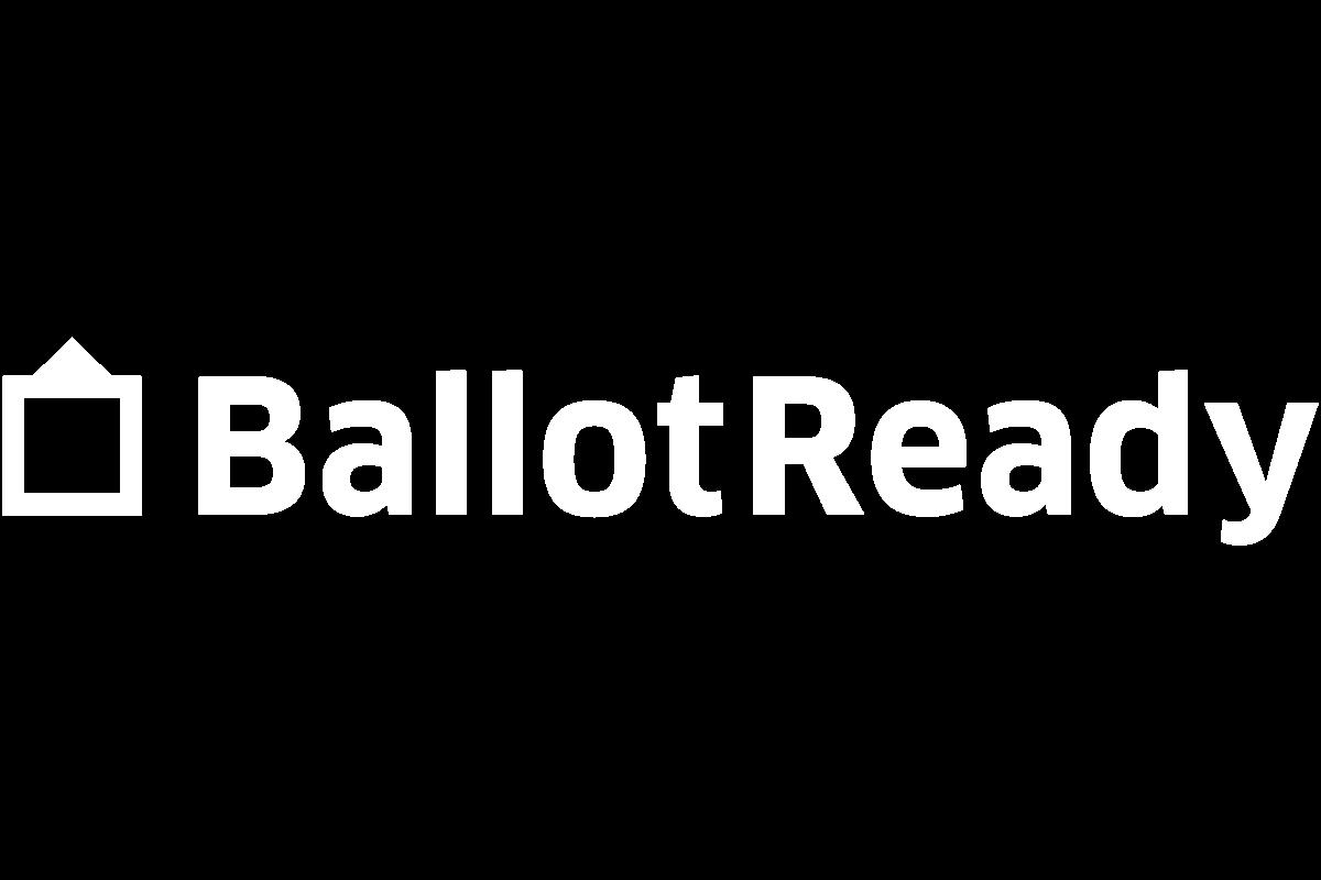 Ballot Ready Logo