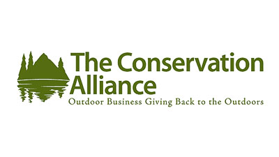 Conservation Alliance