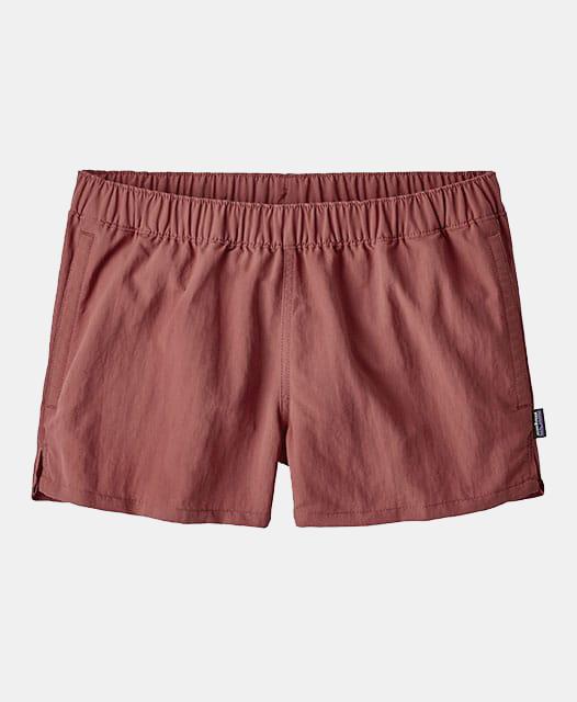 Women's Barely Baggies™ Shorts