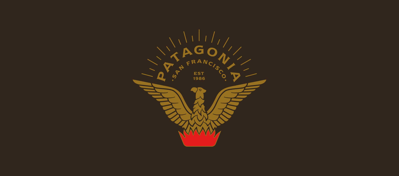 Patagonia San Francisco Ca Outdoor Clothing Store