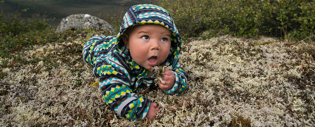 New Kids Amp Baby Outdoor Clothing Amp Gear By Patagonia