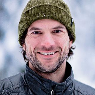 Josh Dirksen