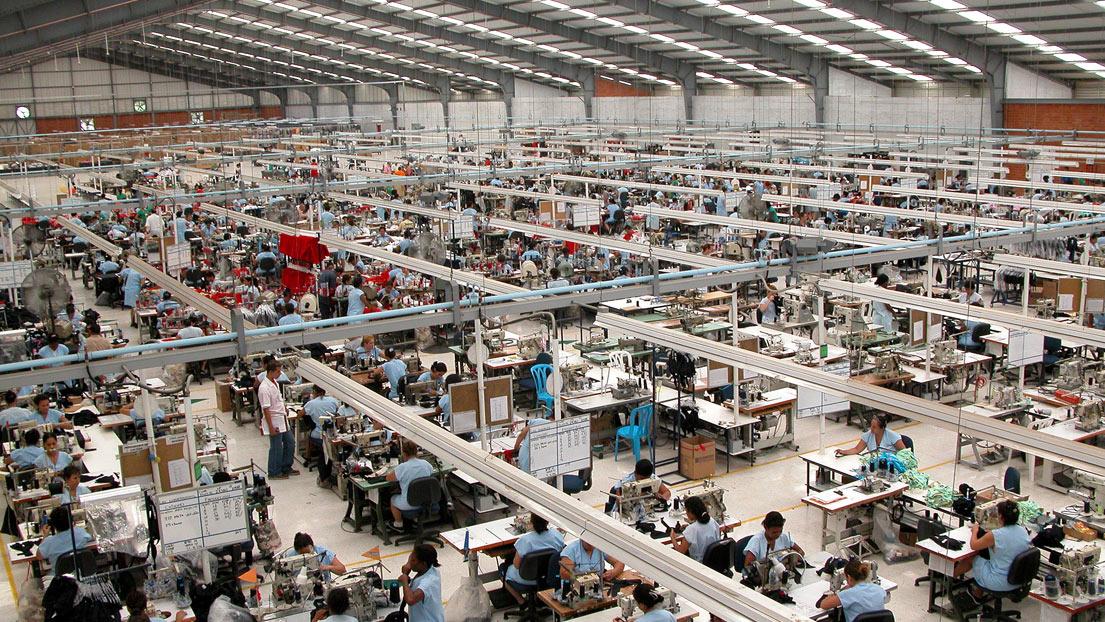 patagonia corporate governance patagonia vietnam factory