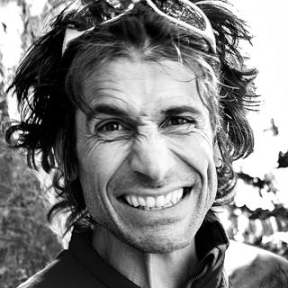 Rolando Garibotti
