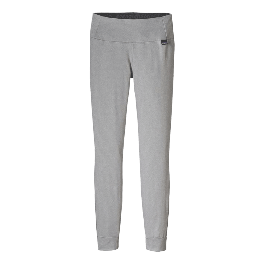 Women's Capilene® Midweight Bottoms