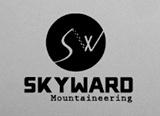 Skyward Mountaineering