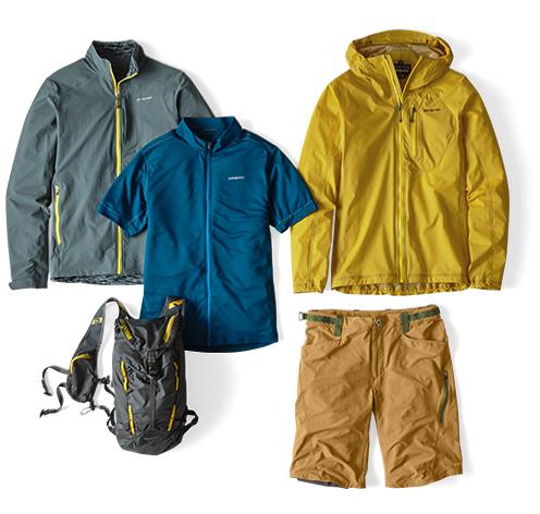 Shop Men's Mountain Biking