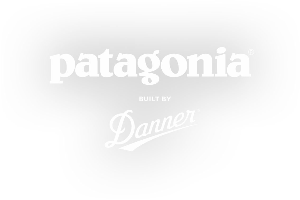 Fly Fishing Clothing & Gear by Patagonia