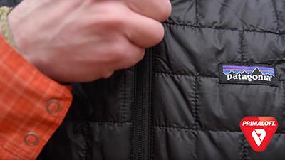 Insulation Primaloft® Primaloft® Patagonia Primaloft® Patagonia Patagonia Patagonia Primaloft® Primaloft® Insulation Insulation Insulation P8OXw0kn