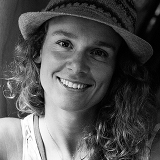 Marie-France Roy