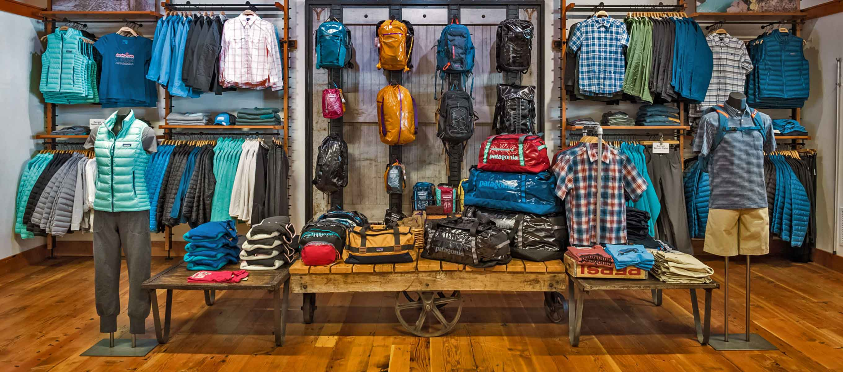 Patagonia Outlet Dillon - Outdoor Clothing Outlet 8e5e2b15c