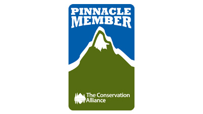 Conservation Alliance Membership