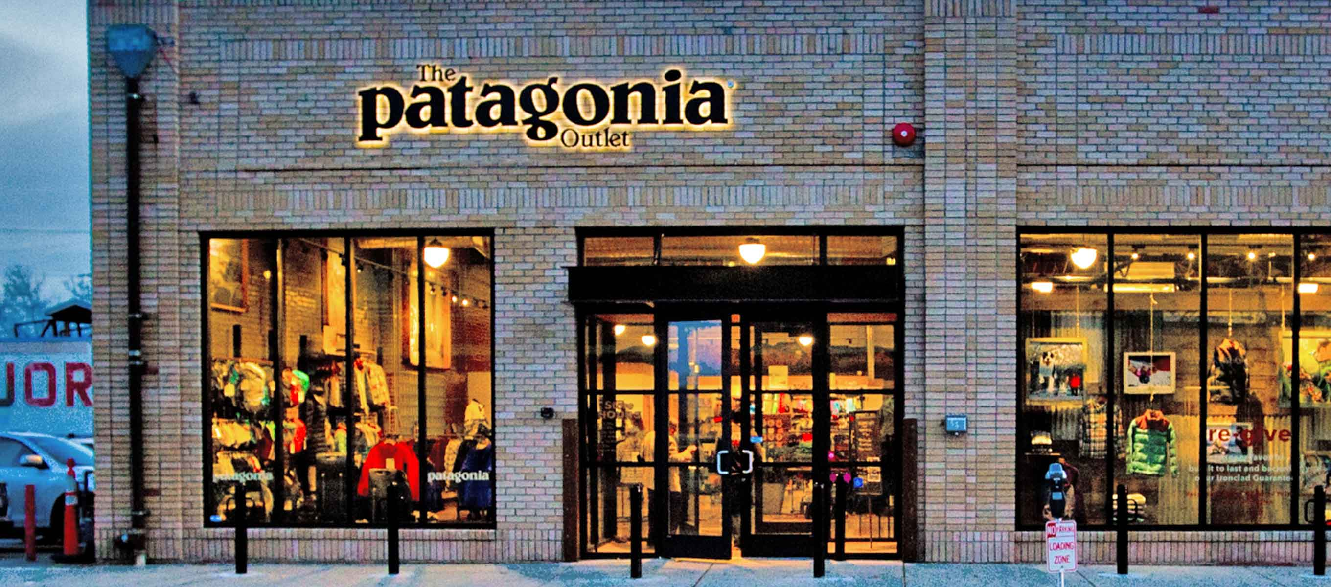 0f5a2c9712 Patagonia Outlet Reno - Outdoor Clothing Outlet, Reno, NV