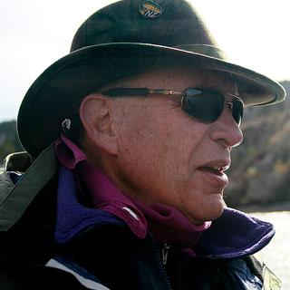 Paul Bruun