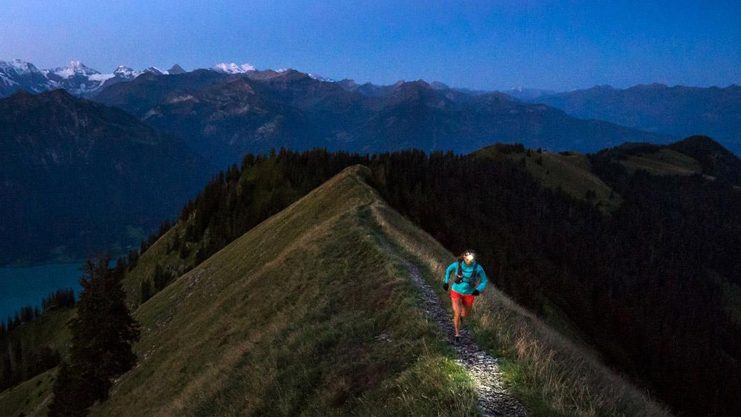 Shop Women's Trail Running