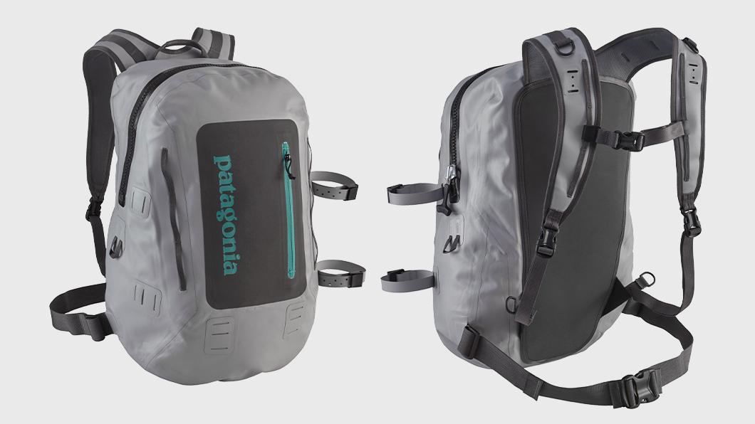 e8730a008d00 Stormfront® Pack