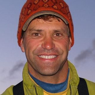 Jeff Liskay