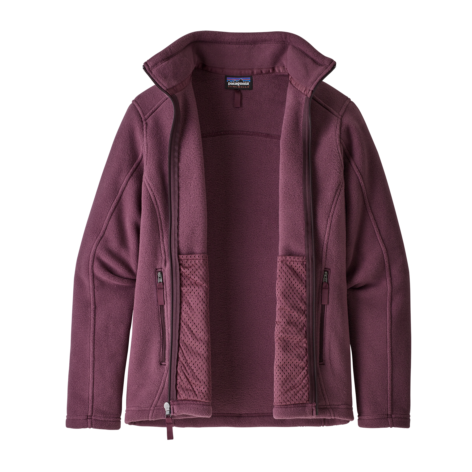aefd88086a6b https://www.patagonia.com/product/field-shorts/11193.html 2019-08 ...